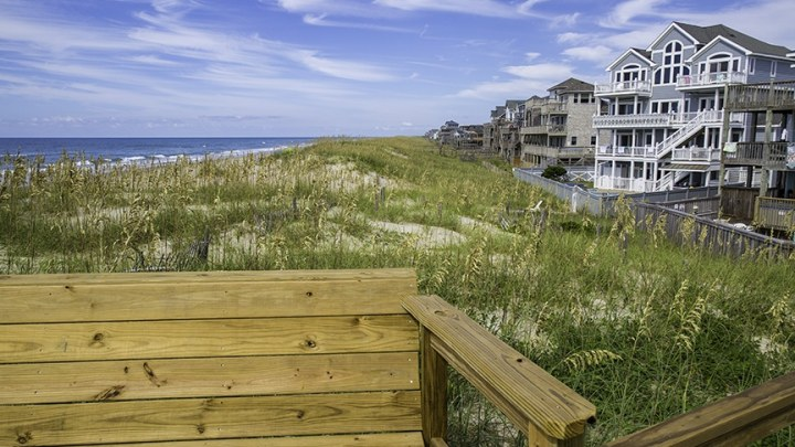 hatteras_realty