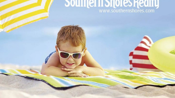 southern_shores_realty