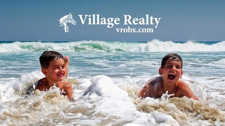 village_realty_new